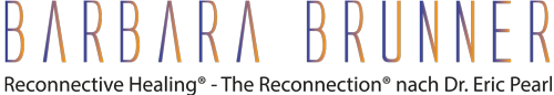 Barbara Brunner - Reconnective Healing® - The Reconnection® nach Dr. Eric Pearl